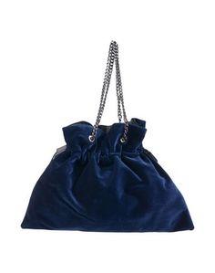 0a8636b64024 Купить женские сумки в интернет-магазине Lookbuck | Страница 86