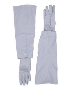 Перчатки NHU Duong