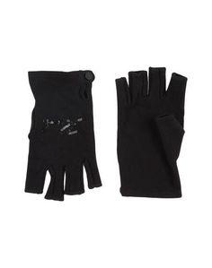 Перчатки Karl Lagerfeld