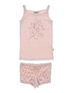 Пижама Wheat x Disney