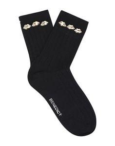 Короткие носки Benedict