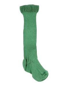 Короткие носки Noro