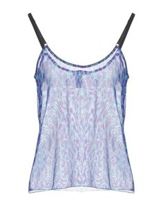 Бельевая майка Dolce & Gabbana Underwear