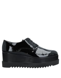 Обувь на шнурках Fiamme