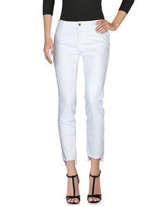 Джинсовые брюки Rue•8 Isquit