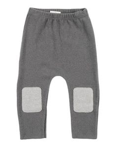 Повседневные брюки Frugoo