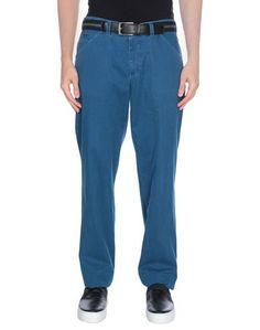Повседневные брюки Meyer