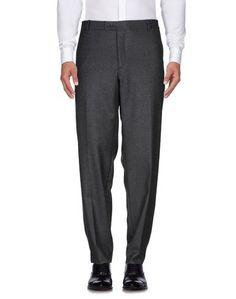 Повседневные брюки Duca Visconti DI Modrone