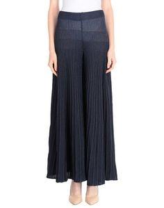 Длинная юбка Olla ParÉg