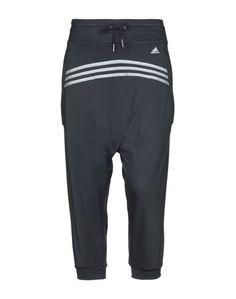 Брюки-капри Adidas