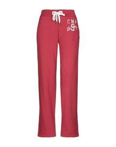 Повседневные брюки LTB