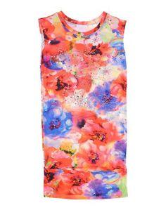 Платье SO Twee BY Miss Grant
