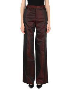Повседневные брюки Y.Project