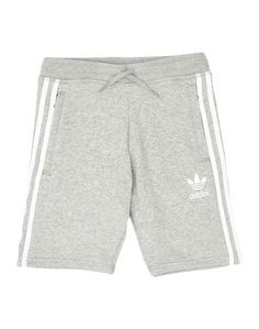 Бермуды Adidas Originals