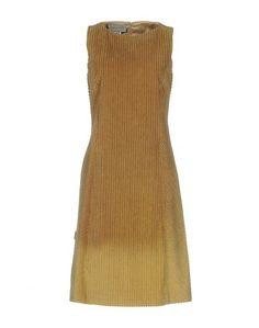 Платье до колена Misselleci BY LES Copains