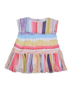Платье Missoni Kids