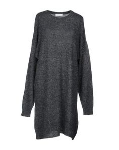 Короткое платье Sparkz