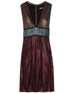 dce8b4023c2 Купить женские платья House of Holland в интернет-магазине Lookbuck