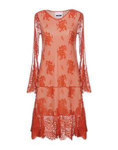 Платье до колена Dimora