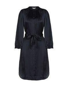 Платье до колена Rebecca Taylor
