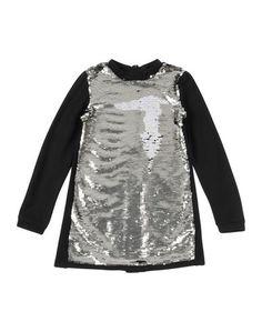 Платье Trussardi Junior