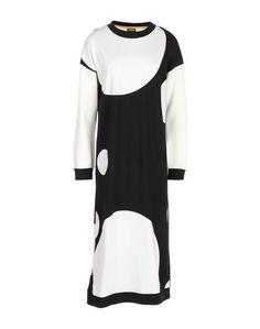 Платье длиной 3/4 Noisy May