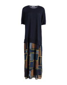 Платье длиной 3/4 CaractÈre