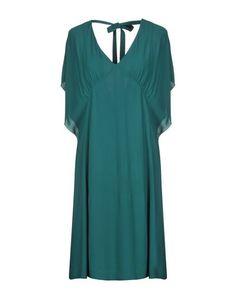 Платье до колена Emma&Gaia