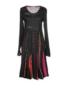 Платье до колена Evalinka