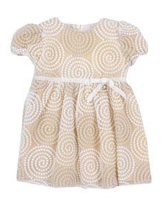 Платье 1950 I Pinco Pallino