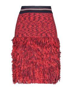 Юбка до колена Miahatami