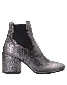 Полусапоги и высокие ботинки Juli Pascal Paris