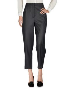 Повседневные брюки Biancoghiaccio