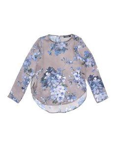 Блузка Jakioo
