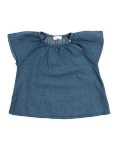 Блузка BÚho.