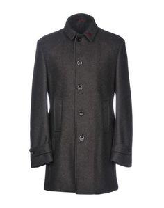 Пальто Giacche