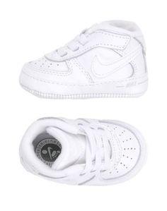 Обувь для новорожденных Nike