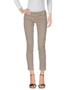 Джинсовые брюки Regenerate® by Mangano