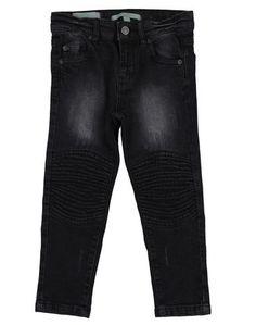 Джинсовые брюки Heach Junior BY Silvian Heach