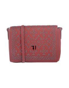 265a30908646 Купить женские сумки итальянские в интернет-магазине Lookbuck ...