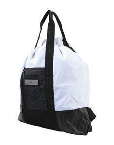 Рюкзаки и сумки на пояс Adidas by Stella Mc Cartney