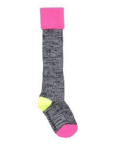 Короткие носки Dsquared2