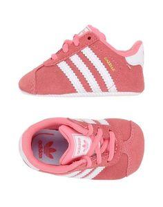 Обувь для новорожденных Adidas Originals