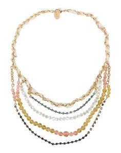Ожерелье Liu Jo