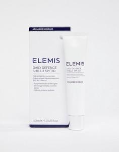 Солнцезащитный крем SPF30 40 мл Elemis - Бесцветный