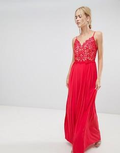 1c92bb8f3777 Купить женские платья на молнии в интернет-магазине Lookbuck ...