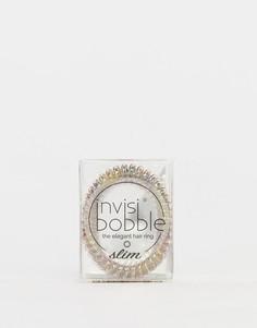 Резинки для волос Invisibobble Vanity Fairy - Мульти