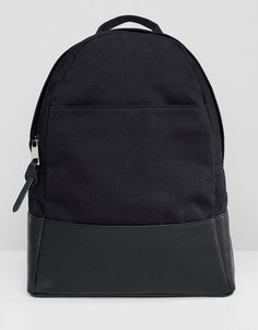 9a237eaa8aaf Купить женские рюкзаки в интернет-магазине Lookbuck | Страница 8