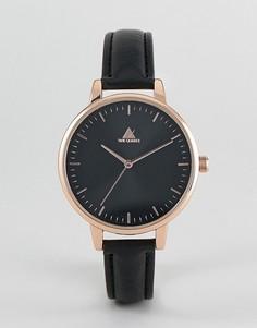 d664db38 Купить мужские часы до 1000 рублей в интернет-магазине Lookbuck
