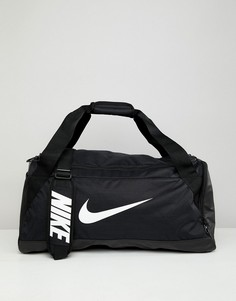 0cf499b9672a Купить женские спортивные сумки с логотипом в интернет-магазине Lookbuck
